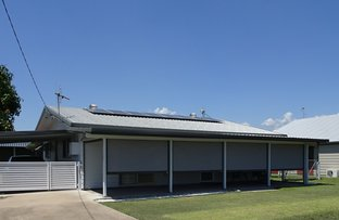 Picture of 1 Moller Street, Buxton QLD 4660