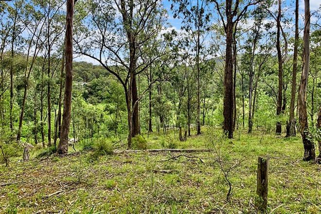 Picture of 32 Angel Lane, WOLLOMBI NSW 2325