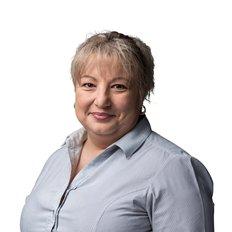 Barbara Konstantakis, Tenancy Manager