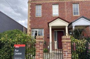 Picture of 9 RIPON STREET, Ballarat Central VIC 3350