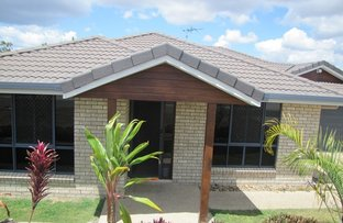 Picture of 10 Hawkesbury Road, Calliope QLD 4680