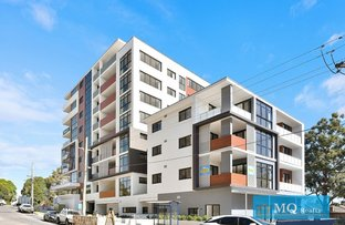 Picture of 2 Good Street, Westmead NSW 2145