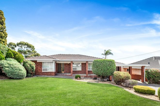 Picture of 19 Ross Street, SEAVIEW DOWNS SA 5049