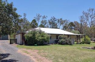 Picture of 127 Kurrajong Drive, Nanango QLD 4615