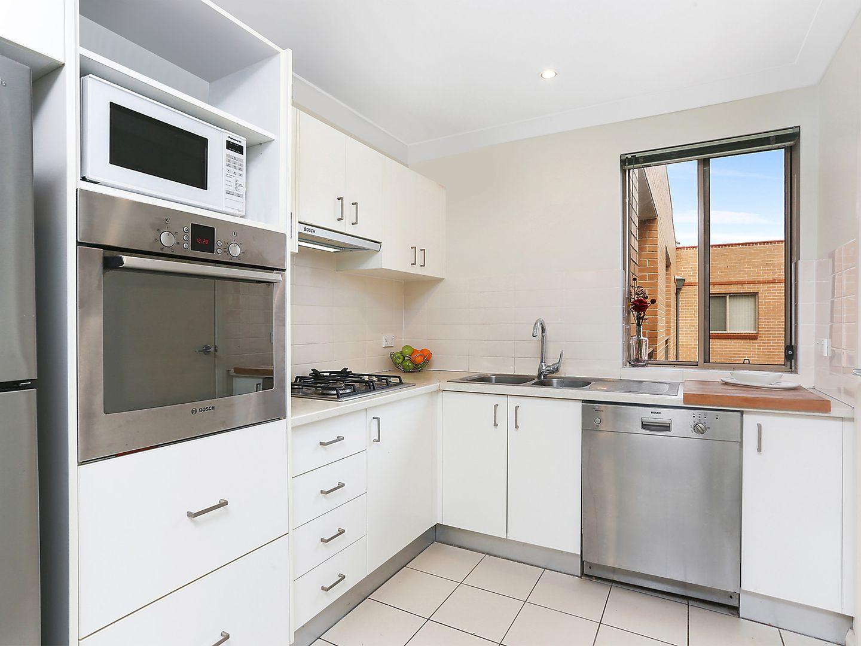 7/5 Veno Street, Heathcote NSW 2233, Image 2