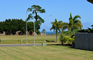 Picture of 3 Nautilus Street, Mission Beach QLD 4852
