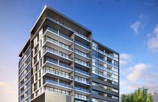 512/7-19 Albany Street, St Leonards NSW 2065