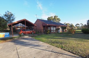 Picture of 53 Dell Circuit, Morwell VIC 3840