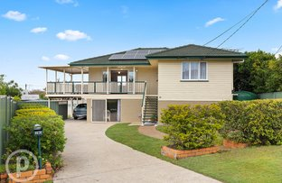 Picture of 26 Westcliffe Street, Banyo QLD 4014