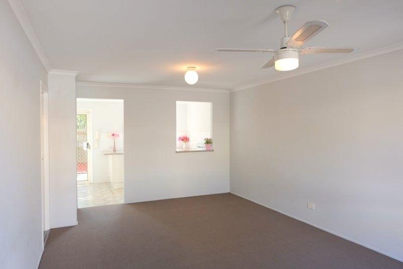 11 Gomana Street, Slacks Creek QLD 4127, Image 1