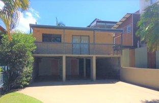 Picture of Unit 2/22 Douglas St, Mooloolaba QLD 4557
