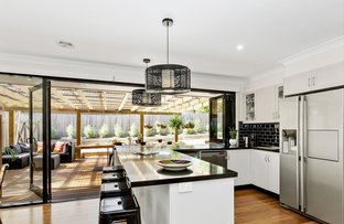Picture of 37 Price Street, Bowral NSW 2576