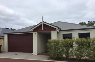 Picture of 77 Maidment Parade, Dalyellup WA 6230
