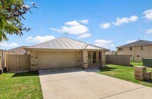 68 Rockfield  Road, Doolandella QLD 4077