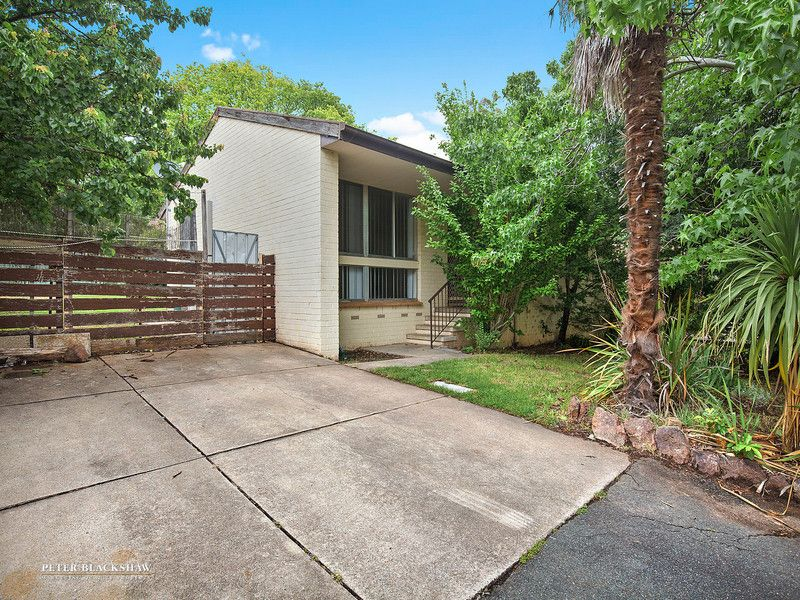 3 Lee Place, Macgregor ACT 2615, Image 0