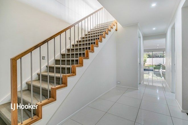 Picture of 19A McEwin Street, RENOWN PARK SA 5008