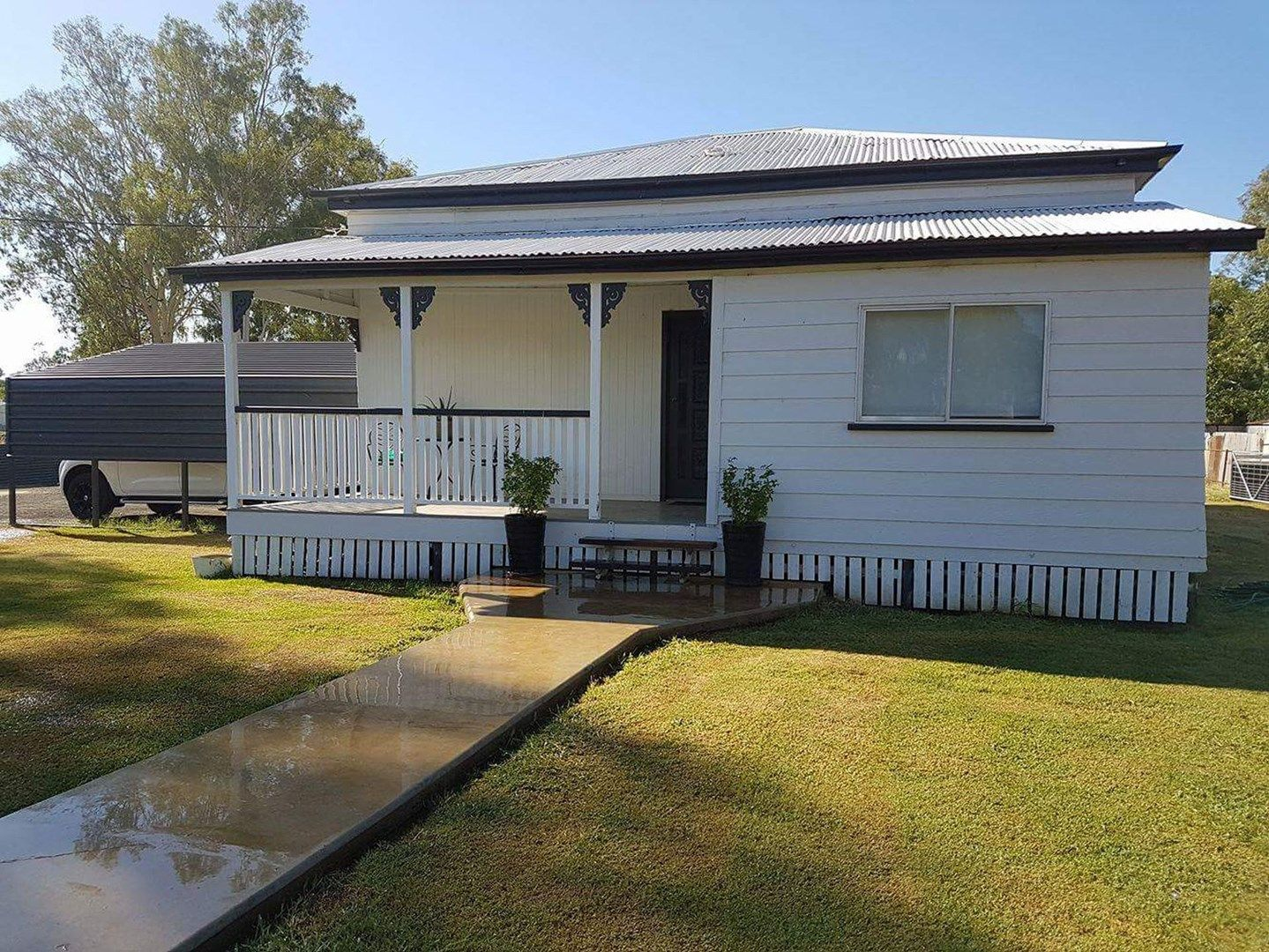 4-6 Hilda Street, Charleville QLD 4470, Image 0