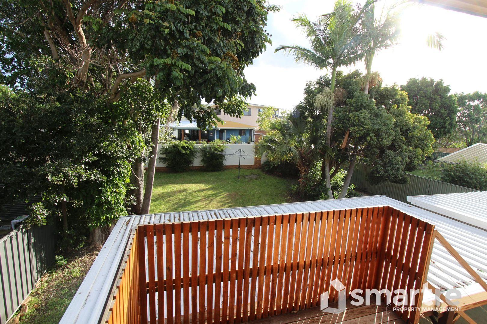 74 Murray Street, Birkdale QLD 4159, Image 2