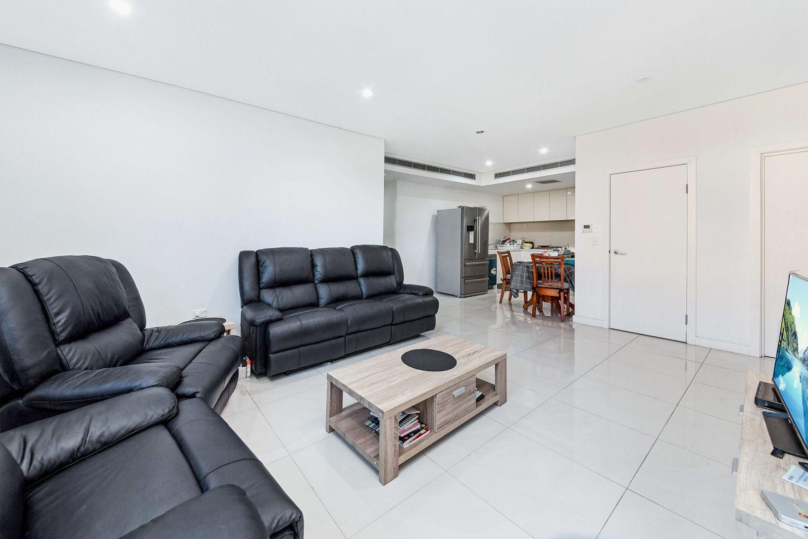 1078/1 Belmore Street, Burwood NSW 2134, Image 2