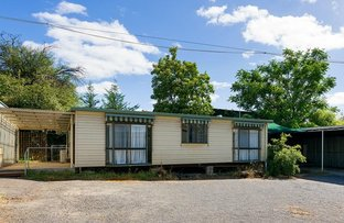 Picture of 1/31 Forest Street, Castlemaine VIC 3450