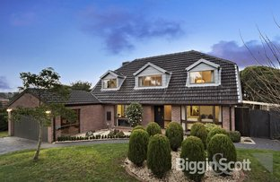 Picture of 6 Nimmo Court, Mulgrave VIC 3170