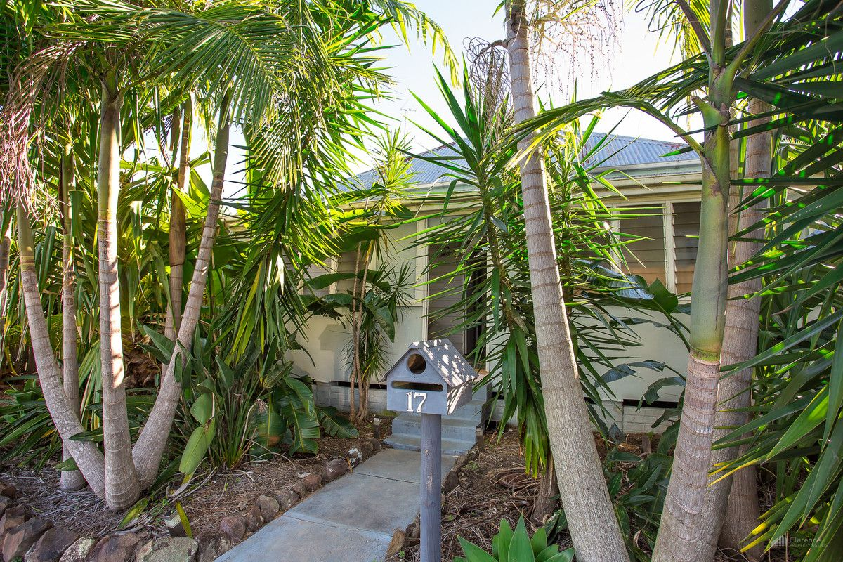 17 McLachlan Street, Maclean NSW 2463, Image 0