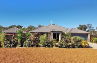 Picture of 153 Rosewood Drive, Chittering WA 6084