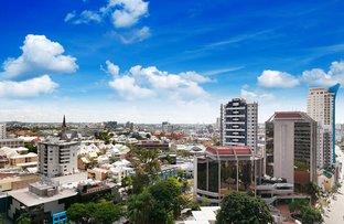 1602/347 Ann Street, Brisbane City QLD 4000