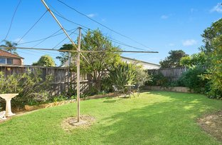Picture of 22 Callaghan Street, Ryde NSW 2112