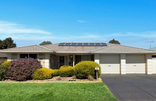 Picture of 28 Bywaters Avenue, Willaston SA 5118