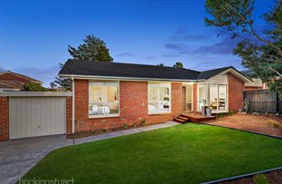 Picture of 1/143 Coleman Parade, Glen Waverley VIC 3150