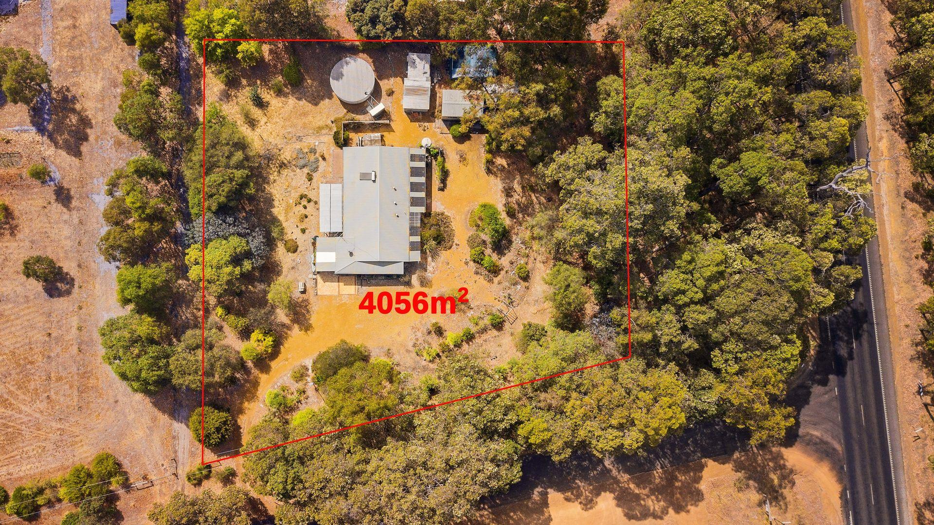 6 Yabberup Road, Yabberup WA 6239, Image 1
