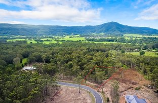 Picture of 15 Hickory Crescent, Bangalee NSW 2541