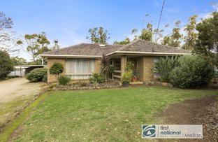 Picture of 75 Burtons  Road, Toolern Vale VIC 3337