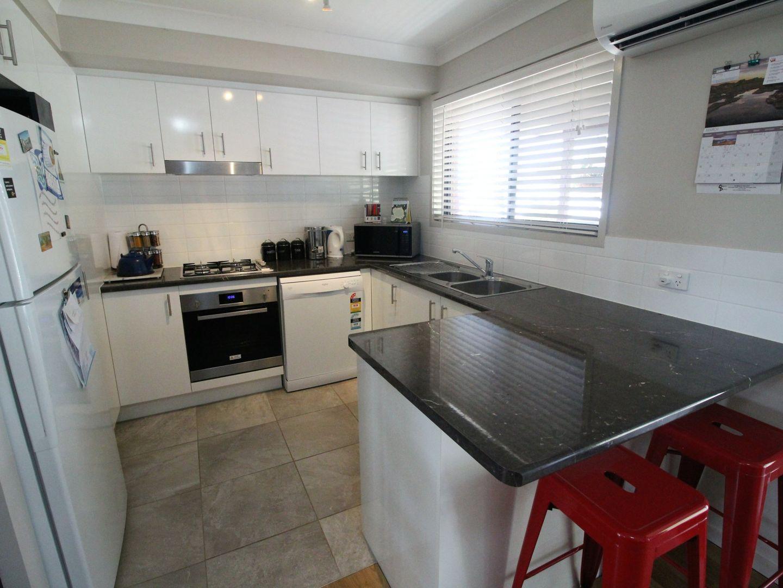 101 Fulham Street, Toogoolawah QLD 4313, Image 1