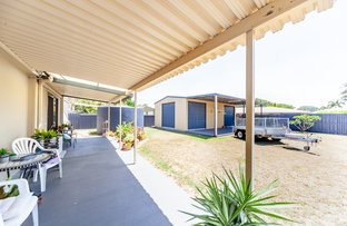 Picture of 649 McEwens Beach Road, Mcewens Beach QLD 4740