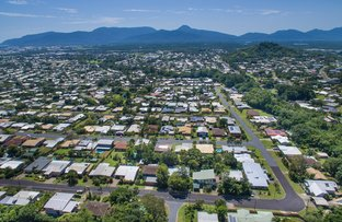 Picture of 15 FLAME CLOSE, Bayview Heights QLD 4868