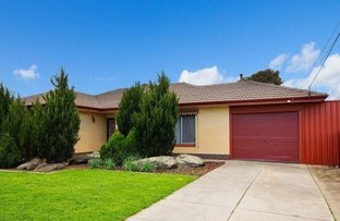 Picture of 11 Carlow Street, Salisbury Downs SA 5108