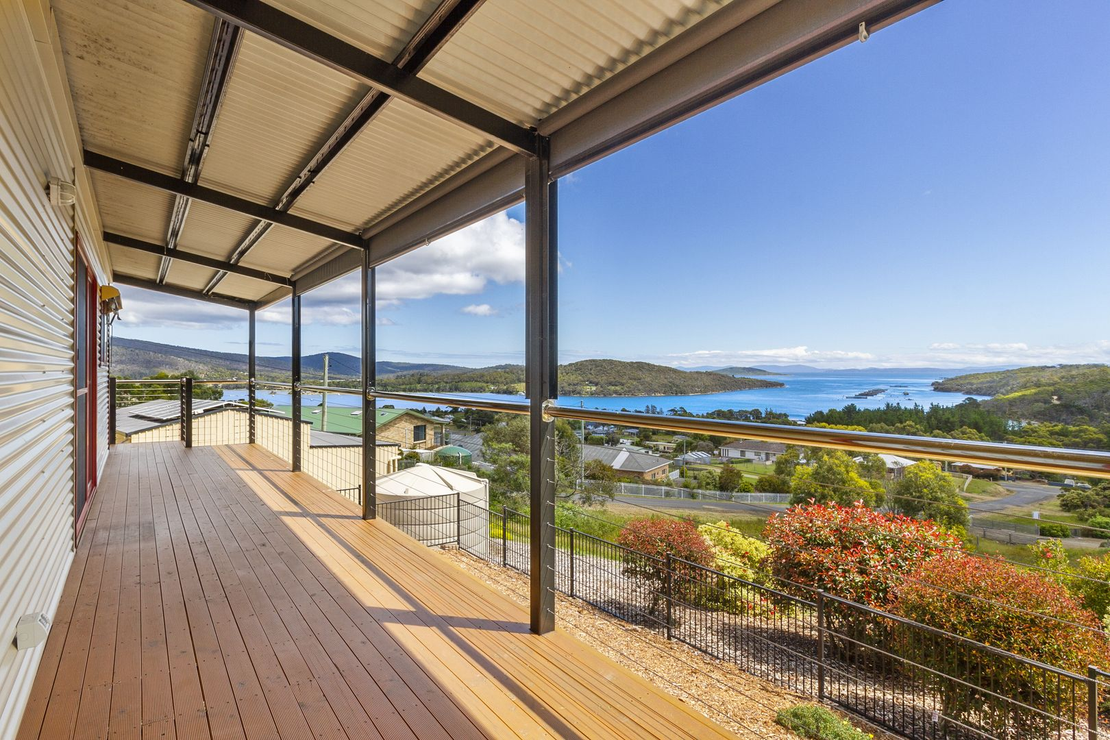 15 Eagle View Road, Nubeena TAS 7184, Image 0