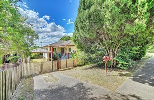 Picture of 25 Andromeda Street, Inala QLD 4077