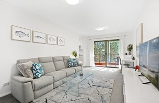 Picture of 17/1-5 Penkivil Street, Willoughby NSW 2068