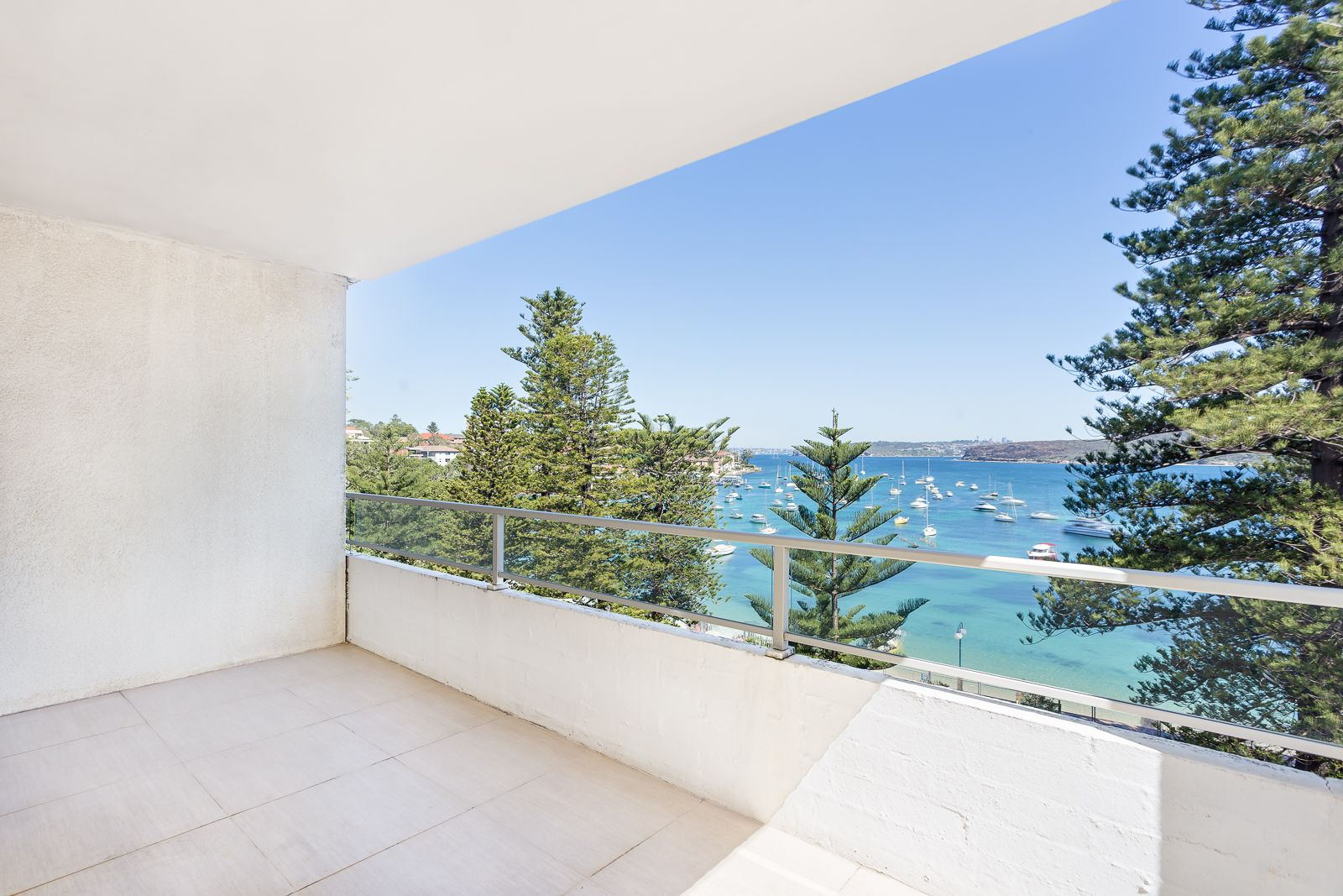 16/35 East Esplanade, Manly NSW 2095, Image 0