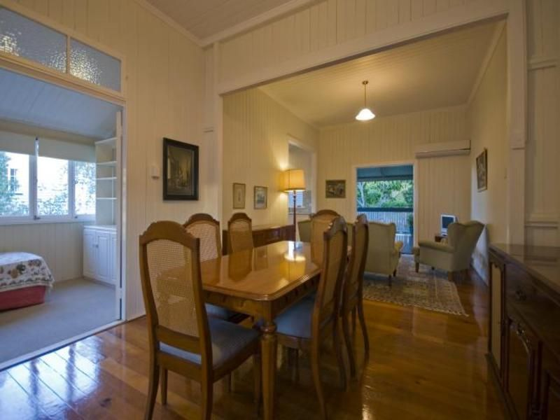 68 Finney Rd, Indooroopilly QLD 4068, Image 2