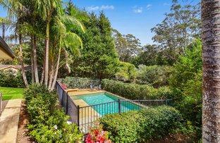 27 Hillside Road, Avoca Beach NSW 2251