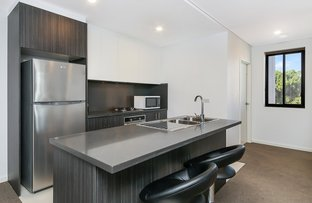 Picture of 21/473 Burwood Road, Belmore NSW 2192
