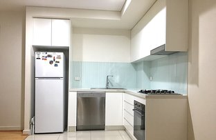 Picture of 516/52-62 Arncliffe Street, Wolli Creek NSW 2205