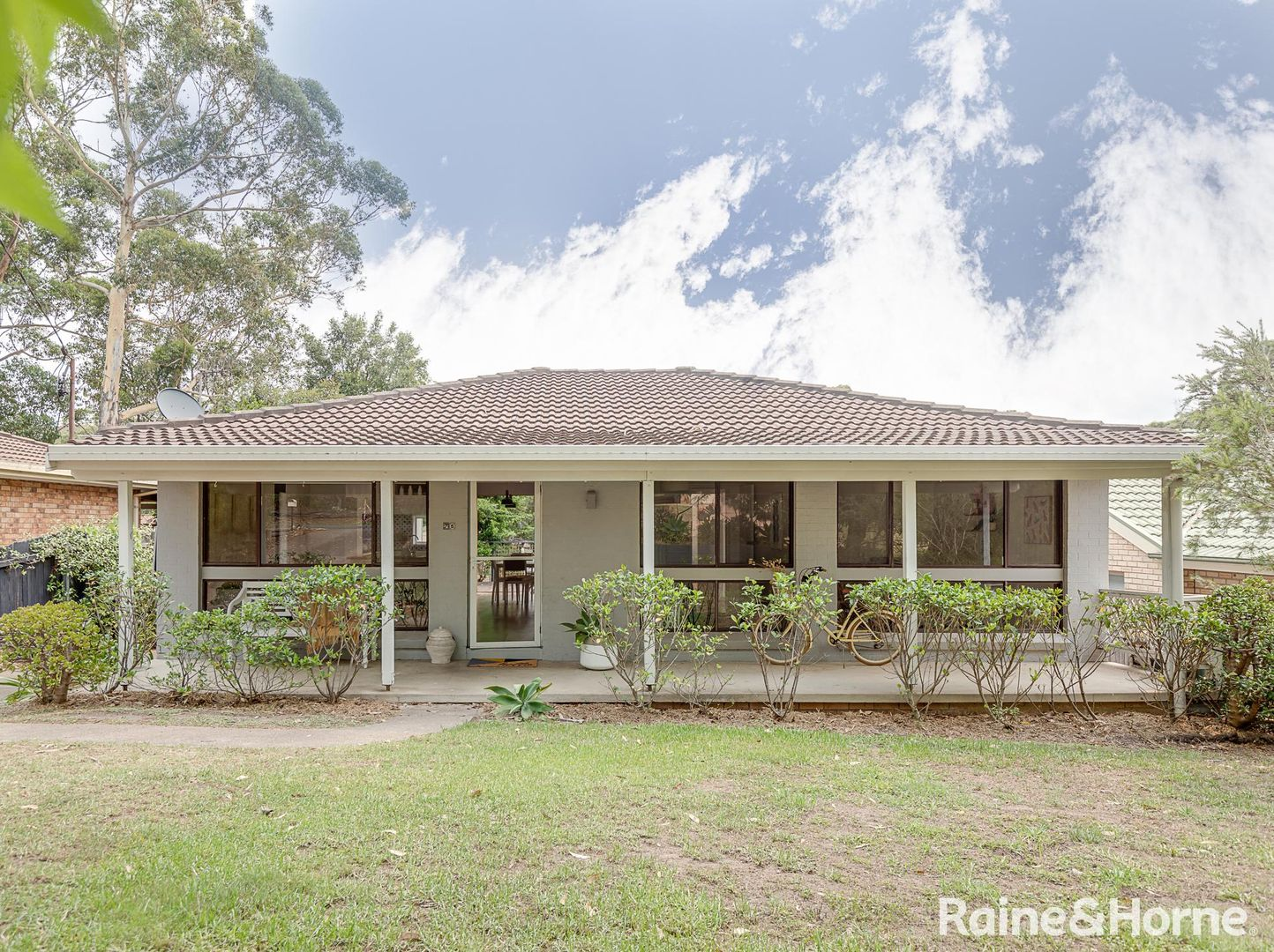 76 Ross Avenue, Narrawallee NSW 2539, Image 0