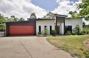 Picture of 46-48 Bauer Dr, Mundoolun QLD 4285