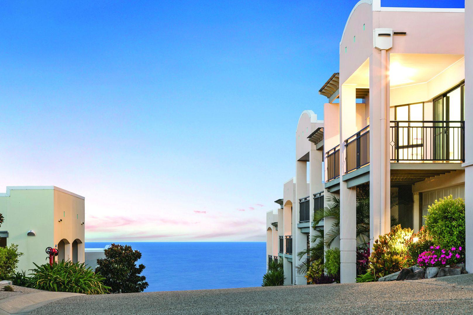 5/1 Bay Terrace, Coolum Beach QLD 4573, Image 1