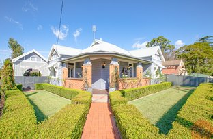 Picture of 31 Roxburgh Street, Lorn NSW 2320